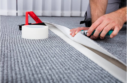 Carpet Fitting.PNG