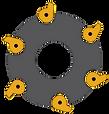 Raw Logo Stumpectomy.png