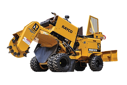 Rayco Clipart.png
