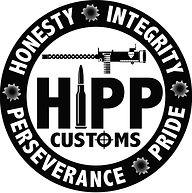 HIPP bullet high.jpg