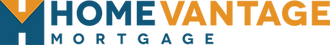 HomeVantage_ color logo.png