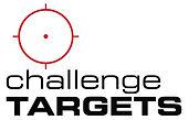CHALT-Logo-BORDER.jpg