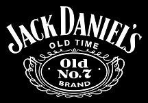 Jack_Daniels_Logo.svg.png