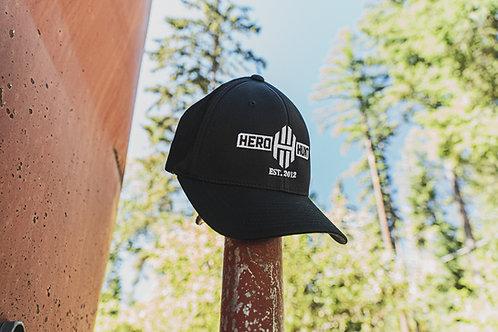 Ultra Fiber Hat
