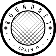 Roundnet Ireland