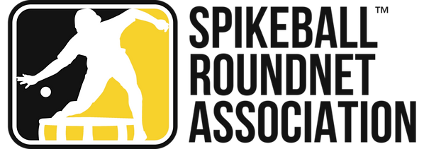 Spikeball Roundnet Europe