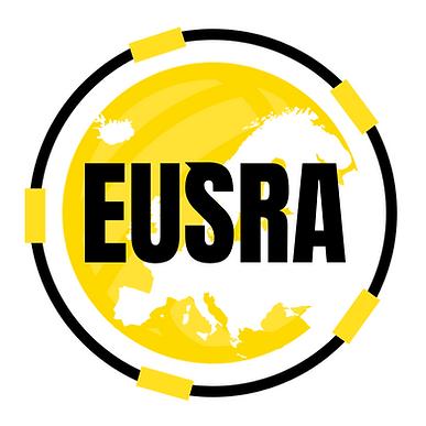 EUSRA logo 2.1.png