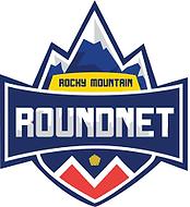 Roundnet Europe