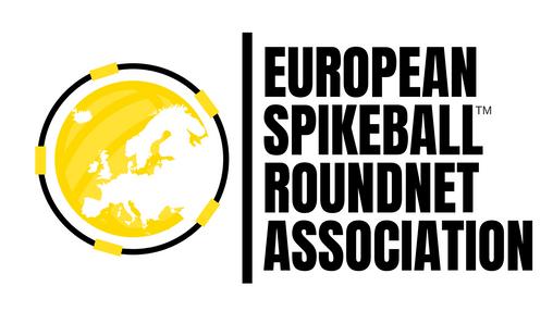 EUSRA logo 1.png