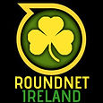 RoundNetIreland.jpg