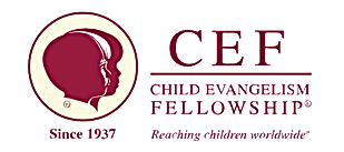 CEF Logo.PNG
