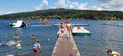 CYIA Lake at Firs Camp 2019.PNG
