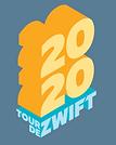 TOUR DE ZWIFT 2020.png