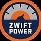 zwiftpower-logo.png