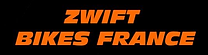 ZWIFT BIKES FRANCE.png