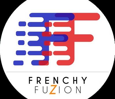 Zwift, Bikes France, Matériel, étude posturale,... sur Radio Fuzion