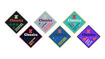 ZWIFT CLASSICS 1.JPG