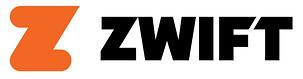 LOGO OFFICIEL ZWIFT.png