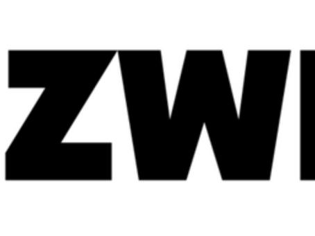 Pour vous accompagner dans Zwift