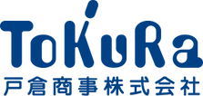 common_logo.png