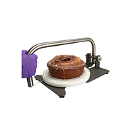 TABLE TOP SLICING MACHINE
