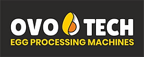 Logo OVO-TECH 2020_white_on_black_alpha.