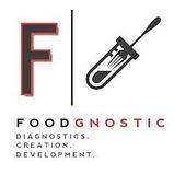 Foodgnostic.jpg