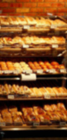 bakery_food-770x433.jpg