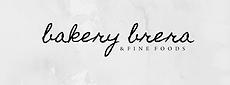 Bakery_Brera.png