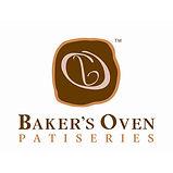 Baker's Oven.jpg