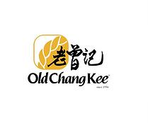 Old Chang Kee.png