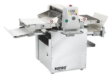 RONDO SHEETER KOMBI