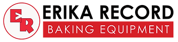 ER-2016-Logo.png