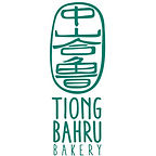 Tiong Bahru Bakery.jpg