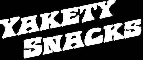 yakety-snacks-loo-web.png