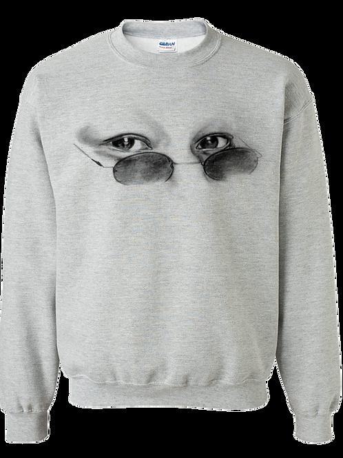 Whoopi Sweatshirt