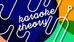 Karaoke Theory!