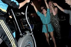 Dance Party 4000