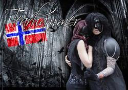 tearhammer web