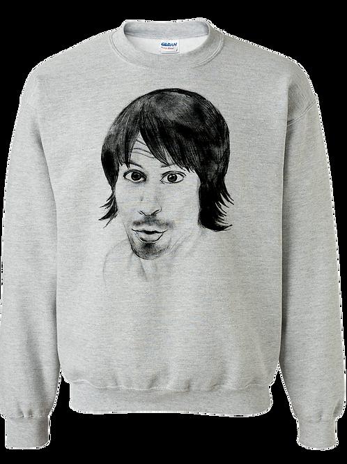 Kiedis Sweatshirt