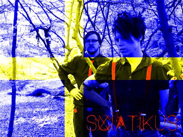 Sciatikus promo