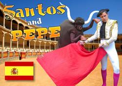 Santos & Pepe web
