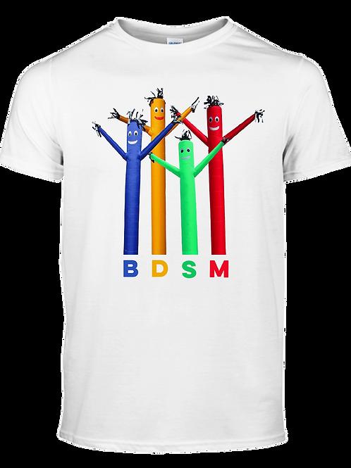 BDSM Tee