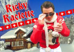 ricky raclette web