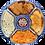 Thumbnail: Fully Loaded Yakety Snack Wheel