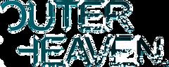 logo blue white bg_transparent.png