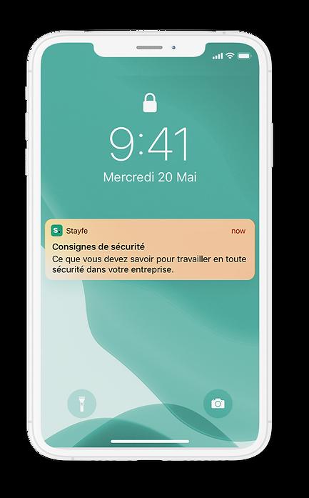 app_stayfe2.png