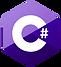150px-C_Sharp_logo.svg.png