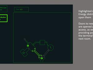 Concept Pitch [2] Alt.png