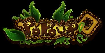 LogaWithShadow.png